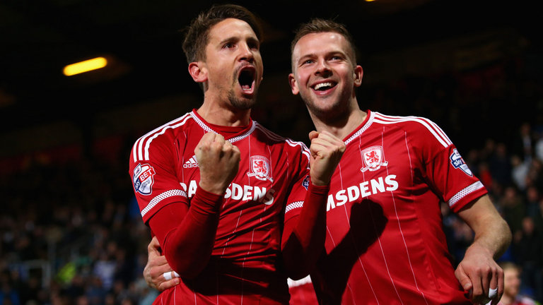 gaston-ramirez-celebration_3441070