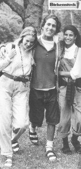 1992_Birkenstock_Catalog